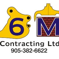 Serving all your excavation needs!