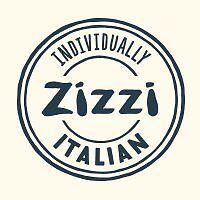 Assistant Manager, Zizzi Restaurants - Nottingham - from £22,500