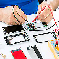 Mobile repair services cheapest In GTA