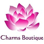 Charms Boutique