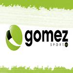 GOMEZSPORT COM