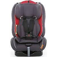 Baby car seat 0-25kgs