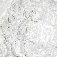 Potato Starch Powder for Mushroom Cultivation