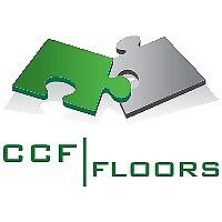 Central Coast Floating Floors