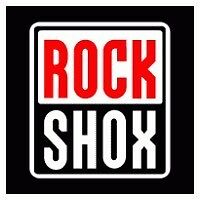 WANTED: Rockshox Revelation / Pike Bunbury 6230 Bunbury Area Preview