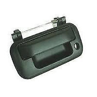 FORD F150 TAILGATE HANDLE FITS 2004-2008 BRAND NEW $30.00