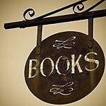 Mill Race Books