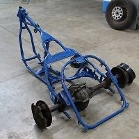 Looking for harley trike parts... Or ANY harley parts ...