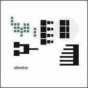 Slowdive LP