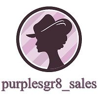 purplesgr8_sales