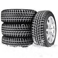 WINTER TIRES AT UNBEATABLE PRICES @ LIMITLESS TIRE BLOW OUT SALE