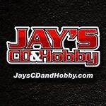 Jay315 Store