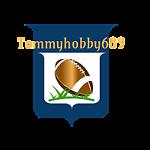 tommyhobby689