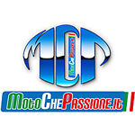 MOTOCHEPASSIONE_IT