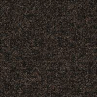 Brown chocolate quality carpet new roll 3m x 4m felt backed