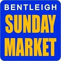 Camberwell Market Stalls Sold Out? Try Bentleigh Sunday Market!