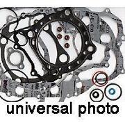 Honda Rancher 420 Engine
