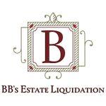 BB's Estate Liquidation
