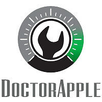 iPhone - iPad repair ! www.DoctorApple.ca
