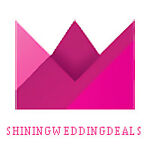 ShiningWeddingDeals