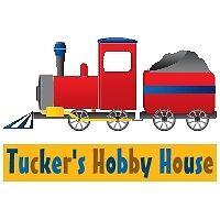 Tucker's Hobby House