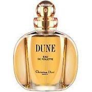 Dune Perfume