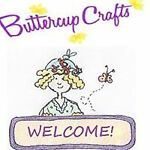Buttercup Crafts