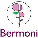 BermoniShop