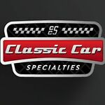 Classic Car Specialties