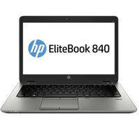 HP EliteBook 840-G1 500GB 4GB