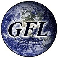 GFL professional painting!