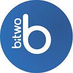 bitwo_italia