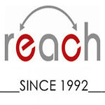 reach-automobileparts