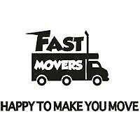 Last minute Fast Movers call/text902-800-8891