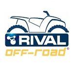 RIVAL-USA