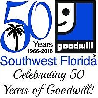 Goodwill Industries of Southwest Florida, Inc.