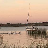 One Time share Floating Week Marine Cove Resort Goolwa SA Littlehampton Mount Barker Area Preview