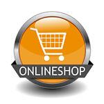 E-Shop Plus