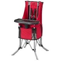 Camping baby  high chair