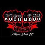 Ruthless Designz