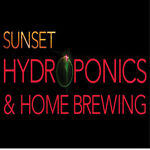 sunset_hydroponics_and_home_brewing