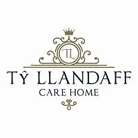 Recruiting: Registered or Enrolled Nurses for Cardiff Care Home
