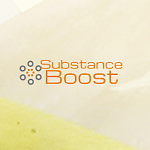 Substance-Boost