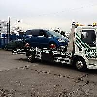Scrap Cars and vans wanted scrap prices paid