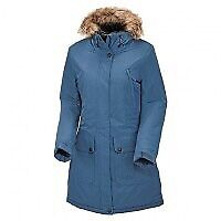 Ladies Firefly Winter jacket