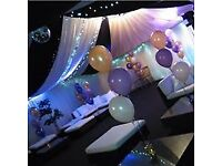 Best value Marquee Hire Based in Ilford