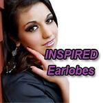 Inspired Earlobes