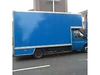 CHEAP PORTSMOUTH MAN AND VAN LOCAL FROM £20 EXCELLENT REVIEWS INSUREDCALL NOW,
