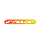 MZ Electrical Supplies