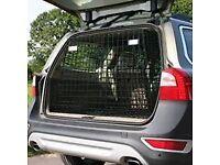 Dog Car Cage (Hamster Baskets Dog Pod)